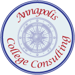 Free Mock Testing from Applerouth & Annapolis College Consulting