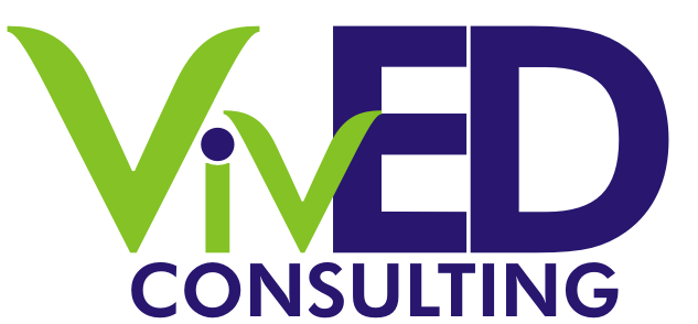 Applerouth & VivED Consulting
